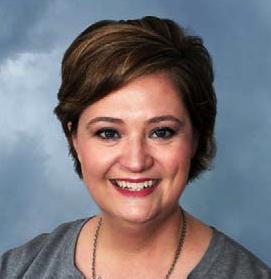 Angela Spoede