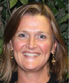 Anne Tulek
