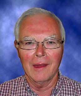 Charlie Reynolds