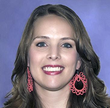Erin DuBroc
