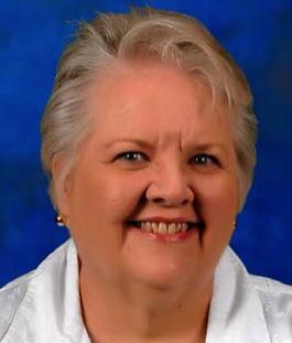 Jane Jefferies