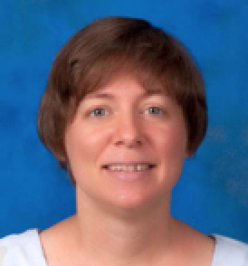 Angela Holder